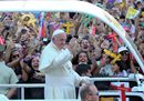 Pope Francis arrives10.jpg
