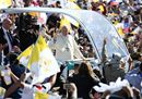 Pope Francis arrives24.jpg