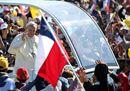 Pope Francis arrives26.jpg