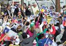 Pope Francis visits14.jpg