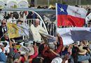 Pope Francis visits16.jpg