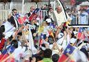 Pope Francis visits17.jpg