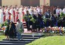 Pope Francis visits2.jpg