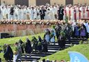 Pope Francis visits3.jpg