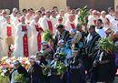 Pope Francis visits4.jpg