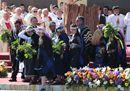 Pope Francis visits5.jpg