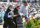 Pope Francis visits8.jpg