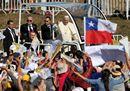 Pope Francis waves29.jpg