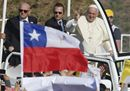 Pope Francisco visits30.jpg