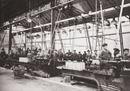 3417beb9-3d52-4c0e-b7ee-bcd14e7dbd8aofficine di pordenone per la fabbricazione dei proiettili da 75 mm_1915-1918Medium.jpg