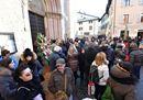 Strasburgo folla per28.jpg