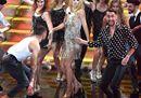 68th Sanremo Music18.jpg