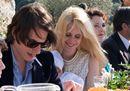 FABRIZIO DE ANDRE'. PRINCIPE LIBERO_Luca Marinelli e Valentina Bell+¿_DSCF4601.JPG