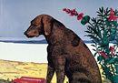 Macchina per scrivere _Olivetti _Valentine_1970_Milton Glaser.jpg