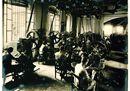Stabilimento di Ivrea2_sala press_anni 1920.jpg