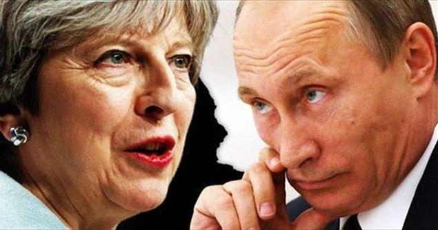 Sito di incontri russi nel Regno Unito