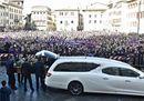 Soccer Astori funeraldsda.jpg