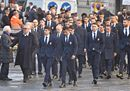 Soccer Astori funeralgfhf.jpg