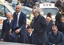 Soccer Astori funeralhfh.jpg