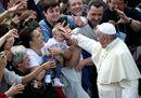 Pope Francis blesses23.jpg