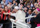 Pope Francis in10.jpg