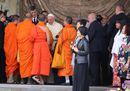 Pope Francis in11.jpg