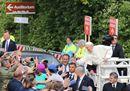 Pope Francis in12.jpg