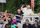 Pope Francis in16.jpg