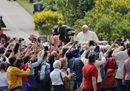 Pope Francis in17.jpg