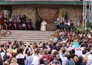 Pope Francis in21.jpg