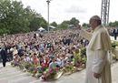 Pope Francis in6.jpg