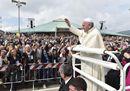 Pope Francis in7.jpg