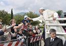 Pope Francis in8.jpg