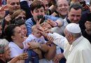 Pope Francis in9.jpg