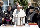 Pope Francis visits21.jpg