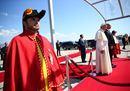Pope Francis visits26.jpg