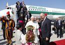 Pope Francis visits38.jpg