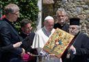 Pope Francis visits.jpg