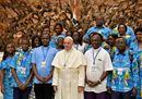 Pope Francis general10.jpg