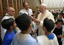 Pope Francis general5.jpg