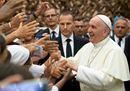 Pope Francis general7.jpg