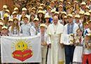 Pope Francis general9.jpg