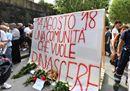 Crollo ponte Genova10.jpg