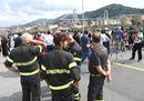 Crollo ponte Genova18.jpg