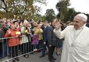 Pope Francis attends20.jpg