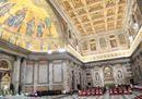 Pope Francis celebrates15.jpg