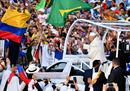 Pope Francis in14.jpg