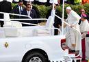 Pope Francis in19.jpg