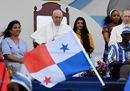 Pope Francis in3.jpg