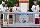 Pope Francis visits56.jpg